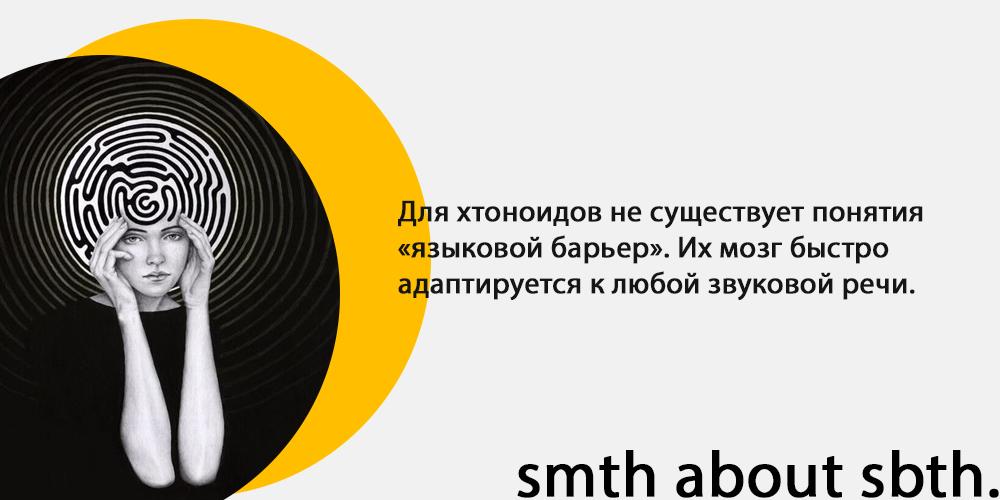 https://forumupload.ru/uploads/0019/c1/0e/104/18761.png