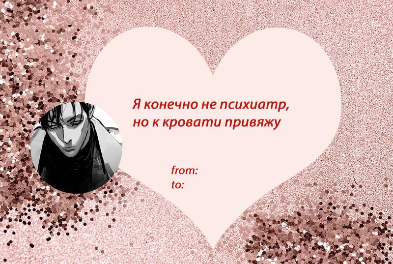 https://forumupload.ru/uploads/0019/c1/0e/104/239987.png