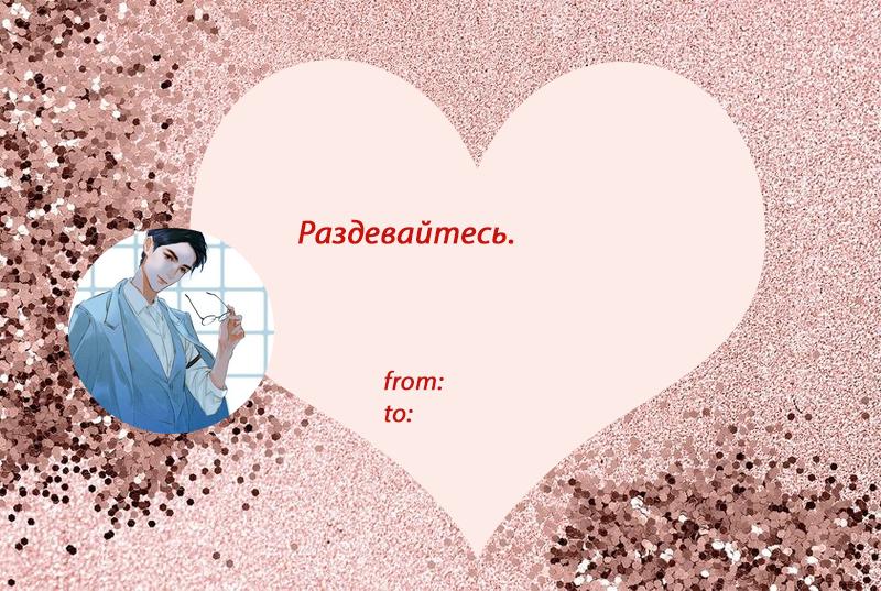 https://forumupload.ru/uploads/0019/c1/0e/104/318287.png