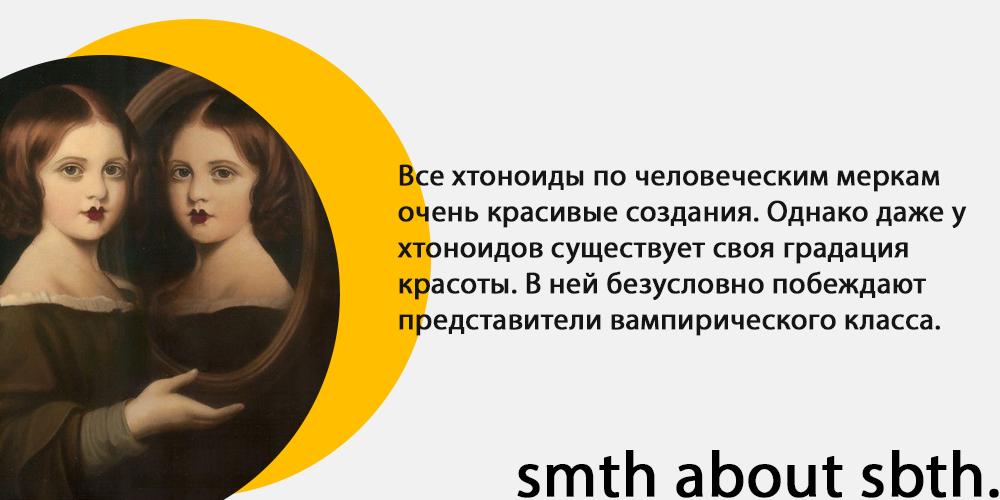 https://forumupload.ru/uploads/0019/c1/0e/104/325653.png