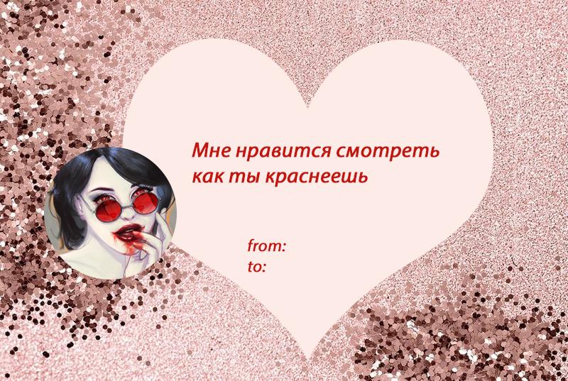 https://forumupload.ru/uploads/0019/c1/0e/104/447727.png
