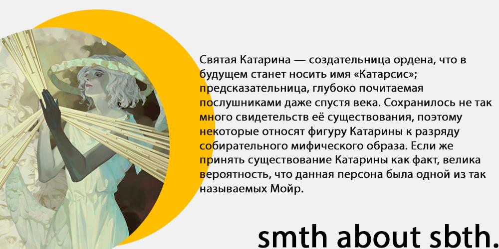 https://forumupload.ru/uploads/0019/c1/0e/104/448398.png