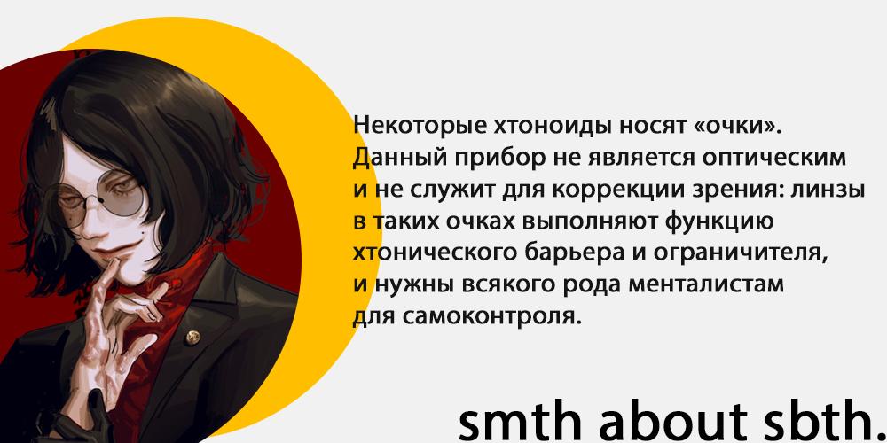 https://forumupload.ru/uploads/0019/c1/0e/104/488520.png