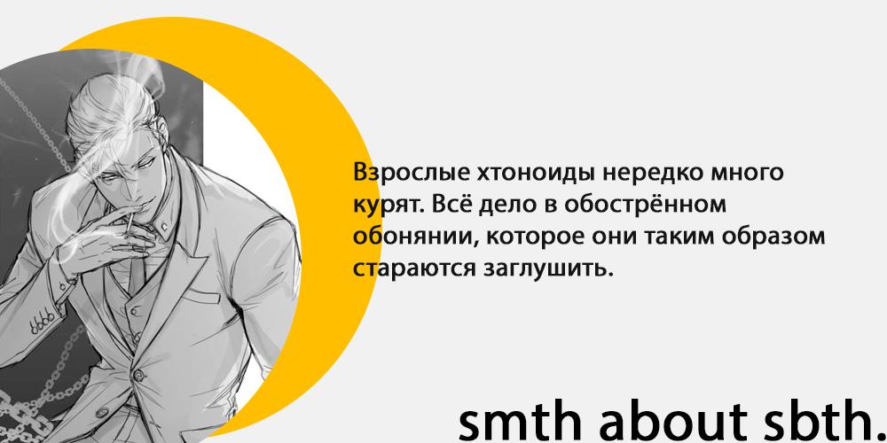 https://forumupload.ru/uploads/0019/c1/0e/104/494540.png