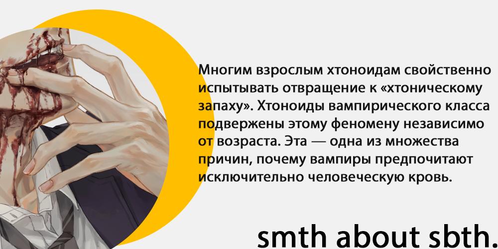 https://forumupload.ru/uploads/0019/c1/0e/104/577728.png
