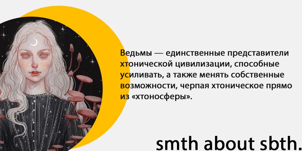 https://forumupload.ru/uploads/0019/c1/0e/104/60632.png