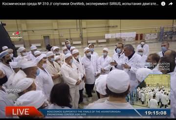 https://forumupload.ru/uploads/0019/c5/0a/121/t223124.jpg