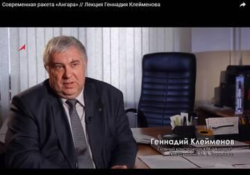https://forumupload.ru/uploads/0019/c5/0a/121/t452362.jpg