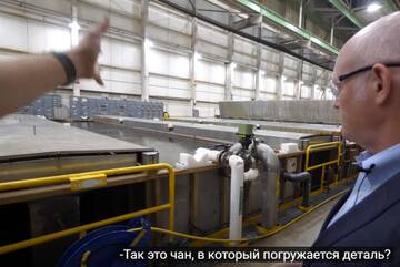 https://forumupload.ru/uploads/0019/c5/0a/121/t64528.jpg