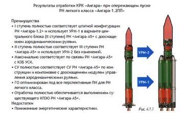 https://forumupload.ru/uploads/0019/c5/0a/121/t767932.jpg