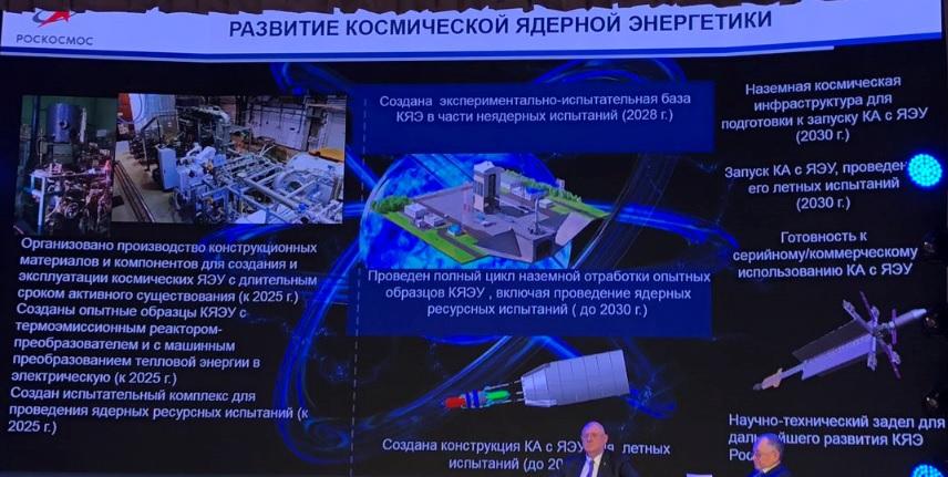 http://forumupload.ru/uploads/0019/c5/0a/13/10919.jpg