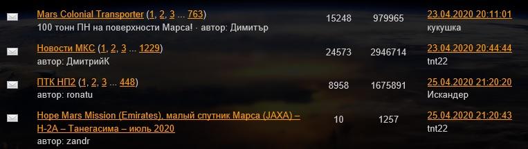 http://forumupload.ru/uploads/0019/c5/0a/137/28052.jpg