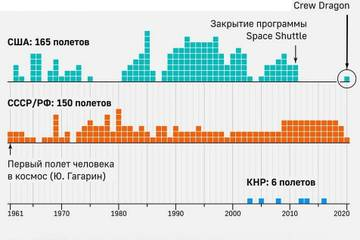 http://forumupload.ru/uploads/0019/c5/0a/137/t867405.jpg