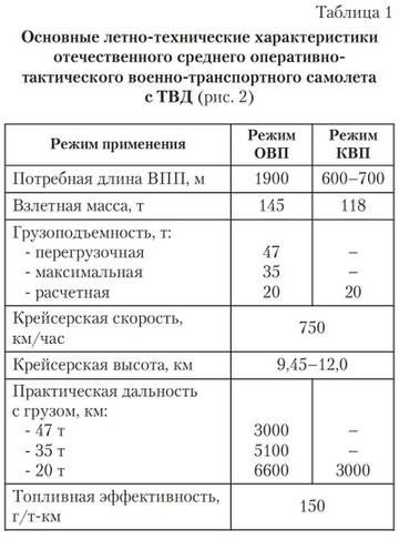 https://forumupload.ru/uploads/0019/c5/0a/146/t105388.jpg