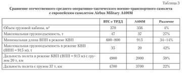 https://forumupload.ru/uploads/0019/c5/0a/146/t130387.jpg