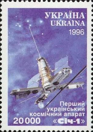 https://forumupload.ru/uploads/0019/c5/0a/146/t200213.jpg