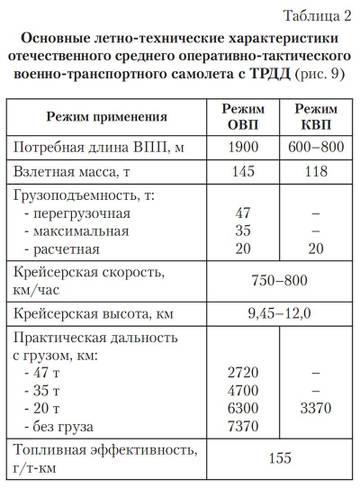 https://forumupload.ru/uploads/0019/c5/0a/146/t24178.jpg