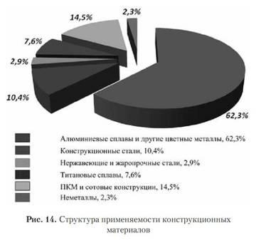 https://forumupload.ru/uploads/0019/c5/0a/146/t744272.jpg