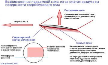 https://forumupload.ru/uploads/0019/c5/0a/146/t797183.jpg
