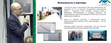 http://forumupload.ru/uploads/0019/c5/0a/31/t128334.jpg