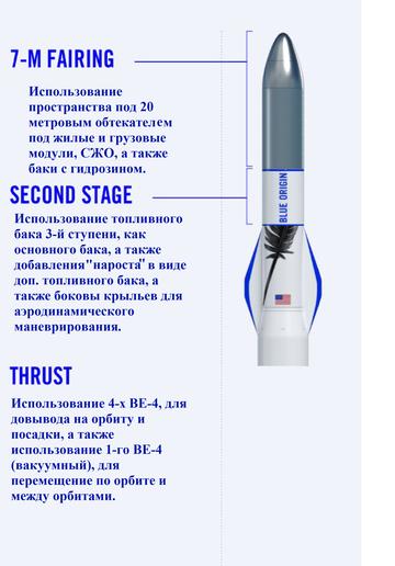 http://forumupload.ru/uploads/0019/c5/0a/31/t172875.png