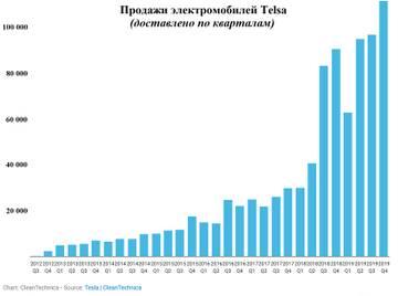 http://forumupload.ru/uploads/0019/c5/0a/31/t21150.jpg