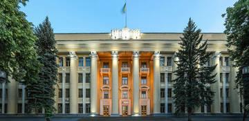 http://forumupload.ru/uploads/0019/c5/0a/31/t26633.jpg