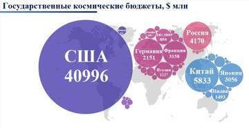 http://forumupload.ru/uploads/0019/c5/0a/31/t334204.jpg
