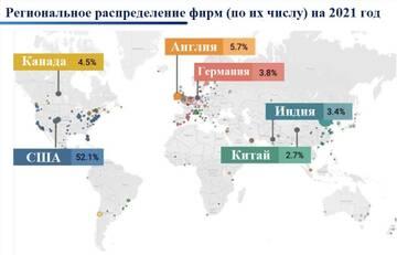 http://forumupload.ru/uploads/0019/c5/0a/31/t388538.jpg