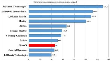 http://forumupload.ru/uploads/0019/c5/0a/31/t498795.jpg