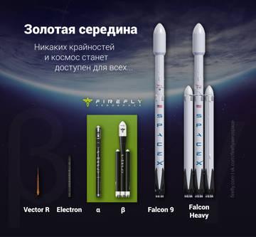 http://forumupload.ru/uploads/0019/c5/0a/31/t612274.jpg