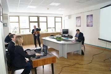 http://forumupload.ru/uploads/0019/c5/0a/31/t93809.jpg