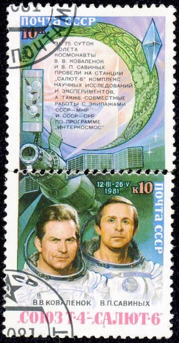 http://forumupload.ru/uploads/0019/c5/0a/31/t943151.jpg