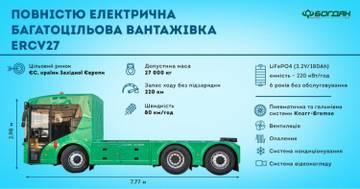http://forumupload.ru/uploads/0019/c5/0a/32/t268541.jpg