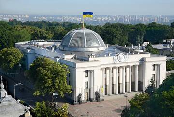 http://forumupload.ru/uploads/0019/c5/0a/32/t744954.jpg