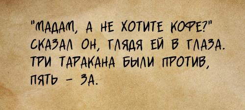 http://forumupload.ru/uploads/0019/c6/ec/276/125729.jpg
