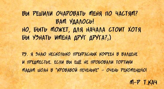http://forumupload.ru/uploads/0019/c6/ec/276/813493.jpg