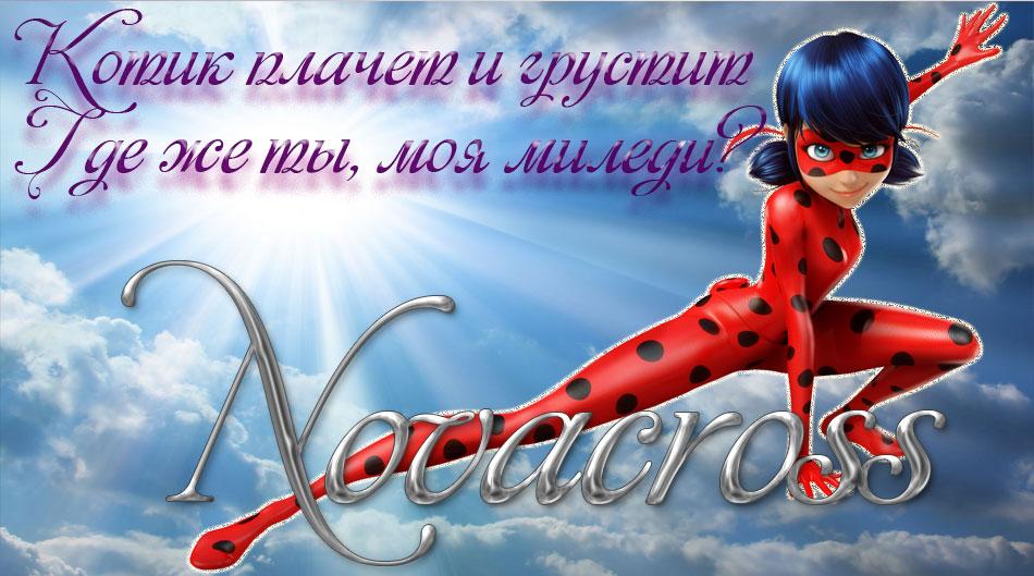 http://forumupload.ru/uploads/0019/c7/d9/1125/337210.jpg