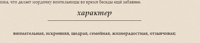 https://forumupload.ru/uploads/0019/c8/05/3/27519.png