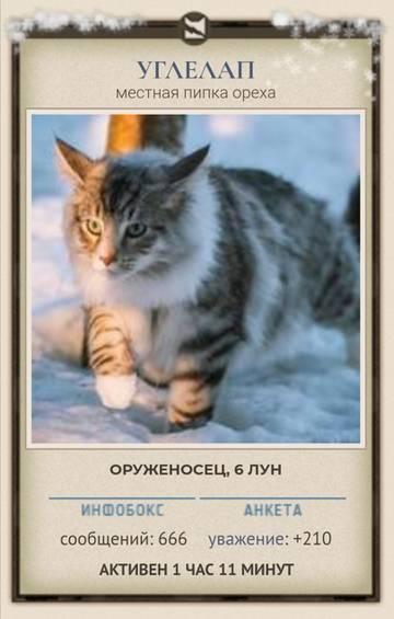 http://forumupload.ru/uploads/0019/c8/05/333/t98042.jpg
