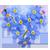 http://forumupload.ru/uploads/0019/c8/05/455/t54391.png