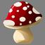 http://forumupload.ru/uploads/0019/c8/05/579/t262649.jpg