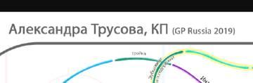 http://forumupload.ru/uploads/0019/d1/ab/33/t19205.jpg