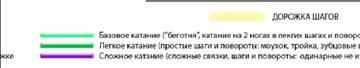 http://forumupload.ru/uploads/0019/d1/ab/33/t46539.jpg