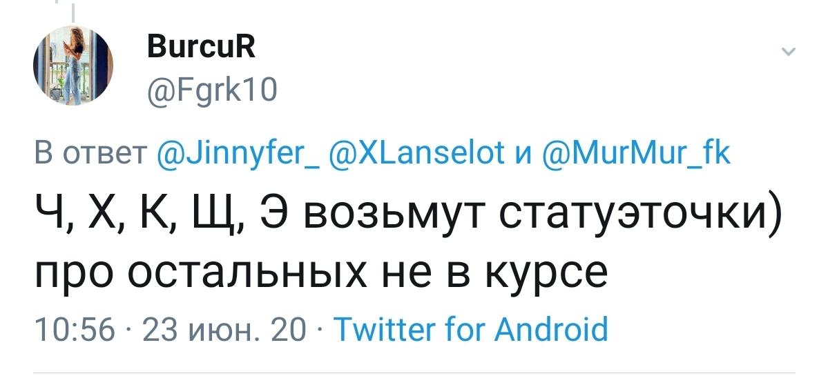 http://forumupload.ru/uploads/0019/d1/ab/70/156537.jpg