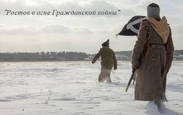 https://forumupload.ru/uploads/0019/d5/e0/35/t211740.jpg
