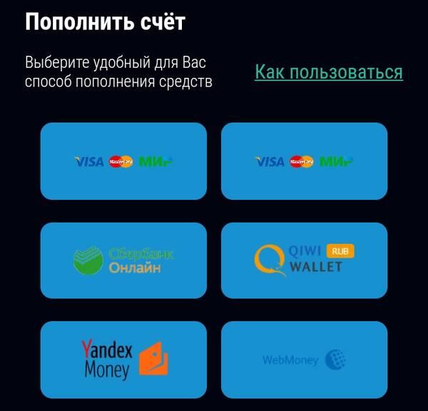 http://forumupload.ru/uploads/0019/d9/6d/2/t81581.jpg