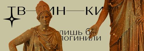 http://forumupload.ru/uploads/0019/e7/0f/2/451385.jpg
