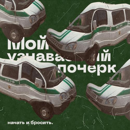 http://forumupload.ru/uploads/0019/e7/78/1248/184388.jpg