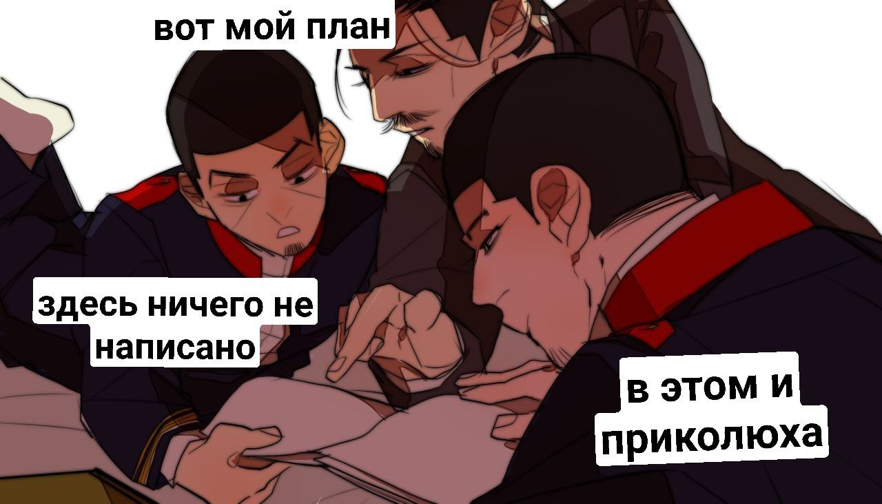 http://forumupload.ru/uploads/0019/e7/78/1455/682539.jpg
